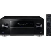 AV Receiver Mrežni sa Pojačalom Pioneer SC-LX88-K, 9.2, AirPlay, BT, Crni