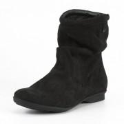 """Boots """"Keshuel"""", zwart 36"""