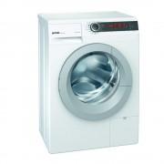 Gorenje – Mašina za pranje veša W6603/S