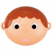 KS KIDS dečija igračka, ogledalo, Moje lice KA10763-GB