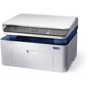 Xerox WorkCentre 3025V_BI MFP