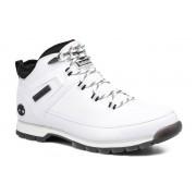 Timberland Boots en enkellaarsjes Euro Sprint Sport