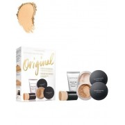 bareMinerals Grab & Go Get Started Kit Smink Kit Golden Ivory