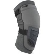 IXS Trigger Protectores de rodilla