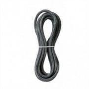 2031 3mtr. Stofledning Snake (ZigZag)