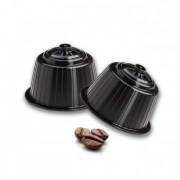 Capsule cafea Amabile-compatibile Dolce Gusto-48 capsule