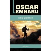 Omul si umbra (eBook)