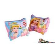 Disney Princess Arm Floats