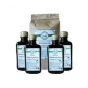 Tratament pentru Afectiuni Cardio-Respiratorii 1buc Apuseni Plant