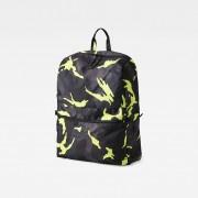 G-Star RAW Estan backpack