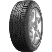 Dunlop auto guma SP Winter Sport 4D 225/60R17 99H MS