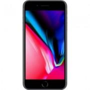 Apple iPhone 8 Plus 64GB Space Grey MQ8L2PM/A