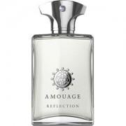 Amouage Profumi da uomo Reflection Man Eau de Parfum Spray 100 ml