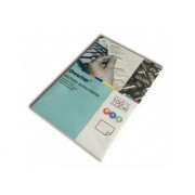 Címkék A4-es lapon, 105 x 148 mm, 4 darab