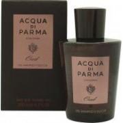 Acqua di Parma Oud Duschgel 200ml