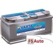 Acumulator VARTA Start Stop Plus 105Ah AGM