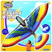 Brainstorm Toys The Original Flying Bird