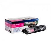 Консуматив Brother TN-900M Toner Cartridge Super High Yield, TN900M