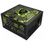 Sursa Keepout FX900, 900W, Gaming (Negru)