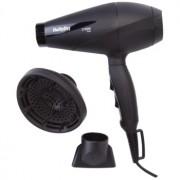 BaByliss Le Pro Light Volume secador de pelo (6610DE)