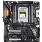 Placa de baza GIGABYTE AORUS TRX40 MASTER, AMD TRX40, TRX4, eATX