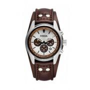 Fossil - Часовник CH2565