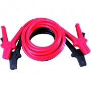Cavi per caricabatteria vigor alluminio mt. 4,5 sez.mm. 13