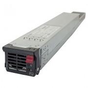 HPE 2650W Platinum Hot Plug Power Supply Kit