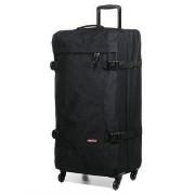 Eastpak Valise souple Eastpak Trans4 XL - 82 cm Noir