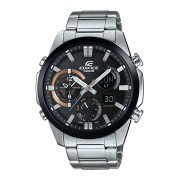 Casio ERA-500DB-1AER Мъжки Часовник