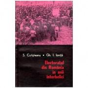Lingvistica Romanica