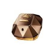 Lady Million Privé Paco Rabanne - Feminino - Eau de Parfum 50ml