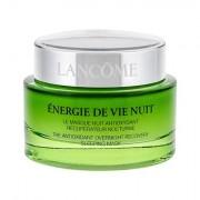 Lancôme Énergie De Vie Nuit hidratantna maska za lice 75 ml