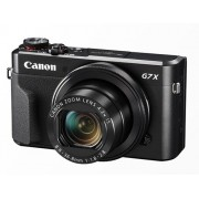 "Canon PowerShot G7 X Mark II, 20.2 MPixels, 4.2x Zoom, 3.0"" LCD - ПРОМОЦИЯ"