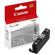 Canon CLI-526GY Cartucho Gris