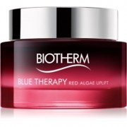 Biotherm Blue Therapy Red Algae Uplift crema reafirmante y alisante 75 ml