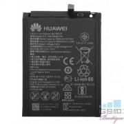 Acumulator Huawei P20 Pro HB436486ECW P20 Mate 10 Mate 10 PRO Original