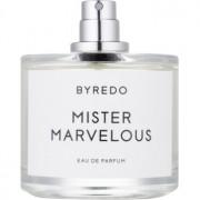 Byredo Mister Marvelous парфюмна вода тестер за мъже 100 мл.