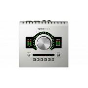 Universal Audio Apollo Twin USB Duo Interfaces de áudio Thunderbolt