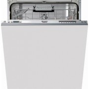 Hotpoint LTF8B019C Integrated Dishwasher