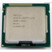 Intel Core i7-3770 socket FCLGA1155