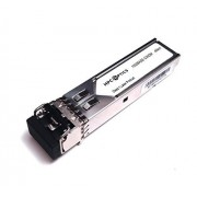 HPC Avaya Compatible AA1419025-E5 CWDM SFP Transceiver