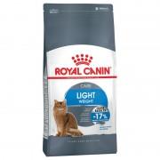 Royal Canin Fcn Crocchette Per Gatti - Controllo Del Peso 2k