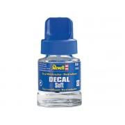 DECAL SOFT, 30ML REVELL RV39693 - REVELL