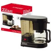 Filtru de Cafea Electric Zilan ZLN7740 750W