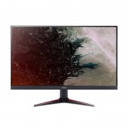 "Acer Nitro VG240Y 23.8"" LED IPS FreeSync"