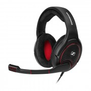 Casti Sennheiser GAME ONE