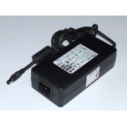 Alimentator scaner Bestec 32V 2500mA cu mufa neagra C9931-80001