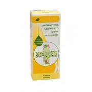 Aromax Antibacteria Légfrissítő spray - Kubeba-citrom 20ml