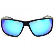 Ochelari Fortis Vistas Blue XBlock Sunglasses